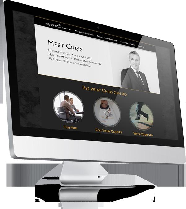 FA-Site-iMac-mock-up.png