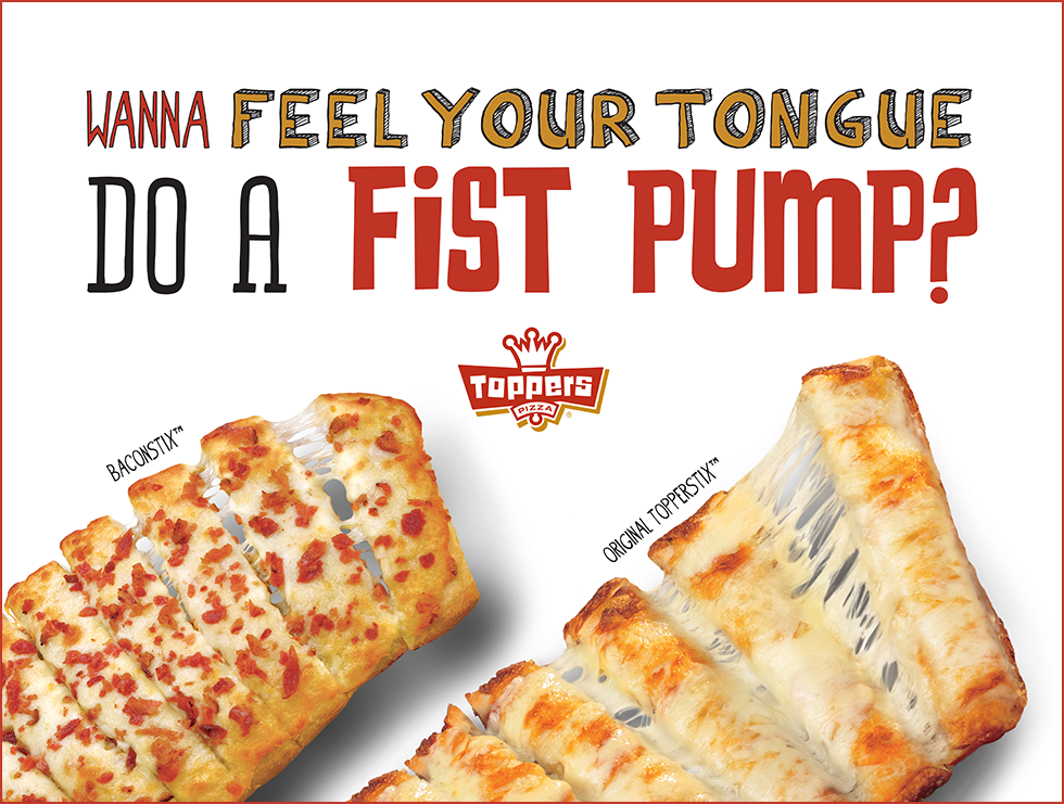 Toppers-Fist+Pump.jpg.png