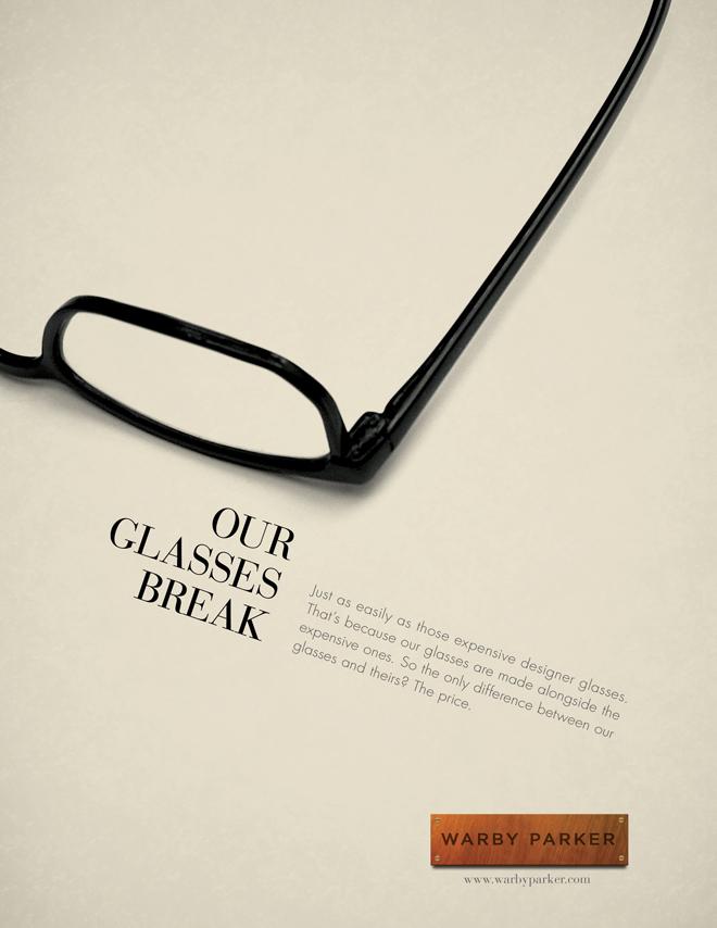 Warby-Parker-Print1.jpg