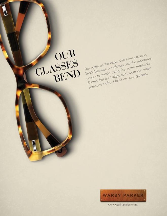 Warby-Parker-Print2.jpg