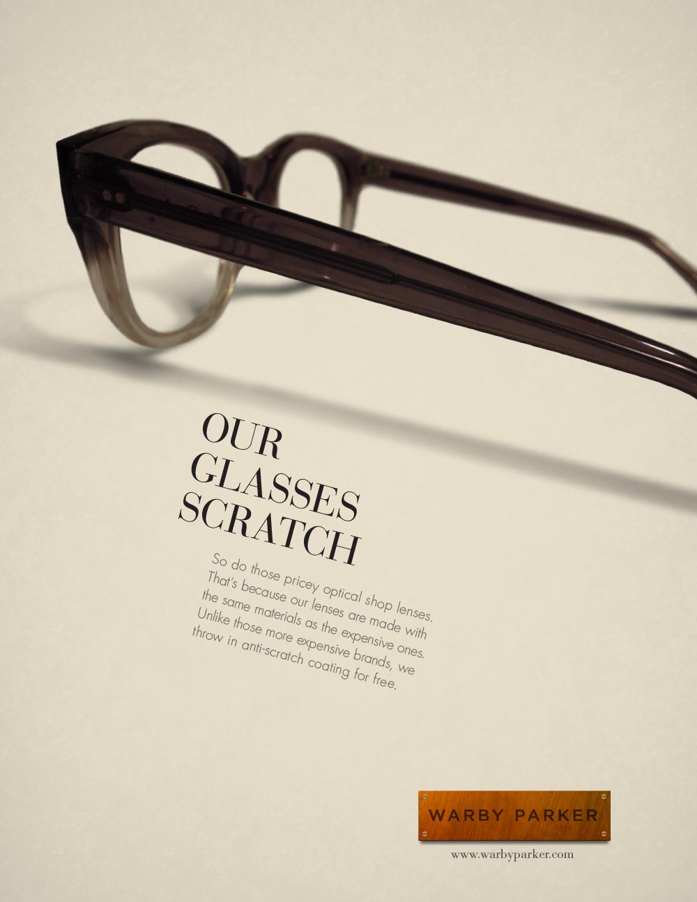 Warby-Parker-R8.jpg