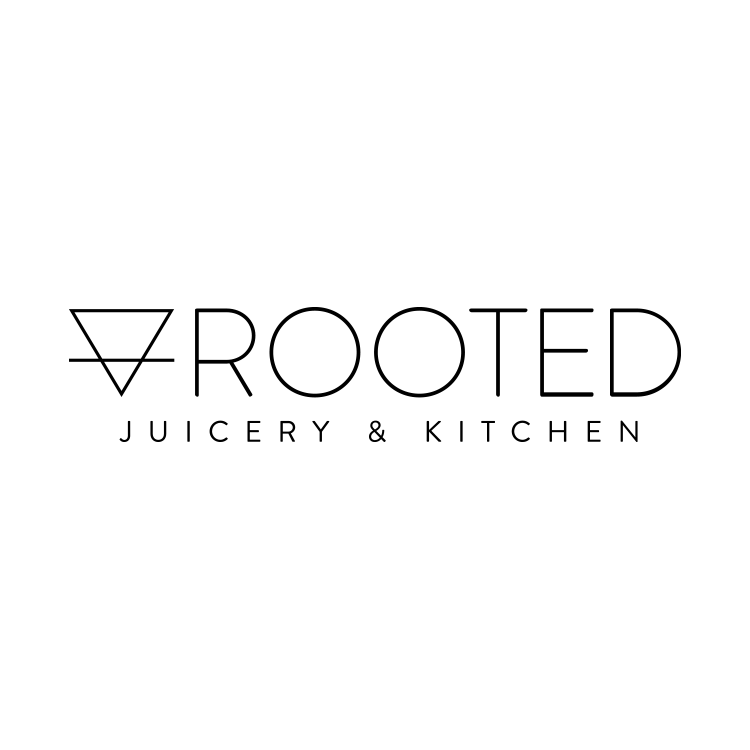 Rooted-Juicery.png