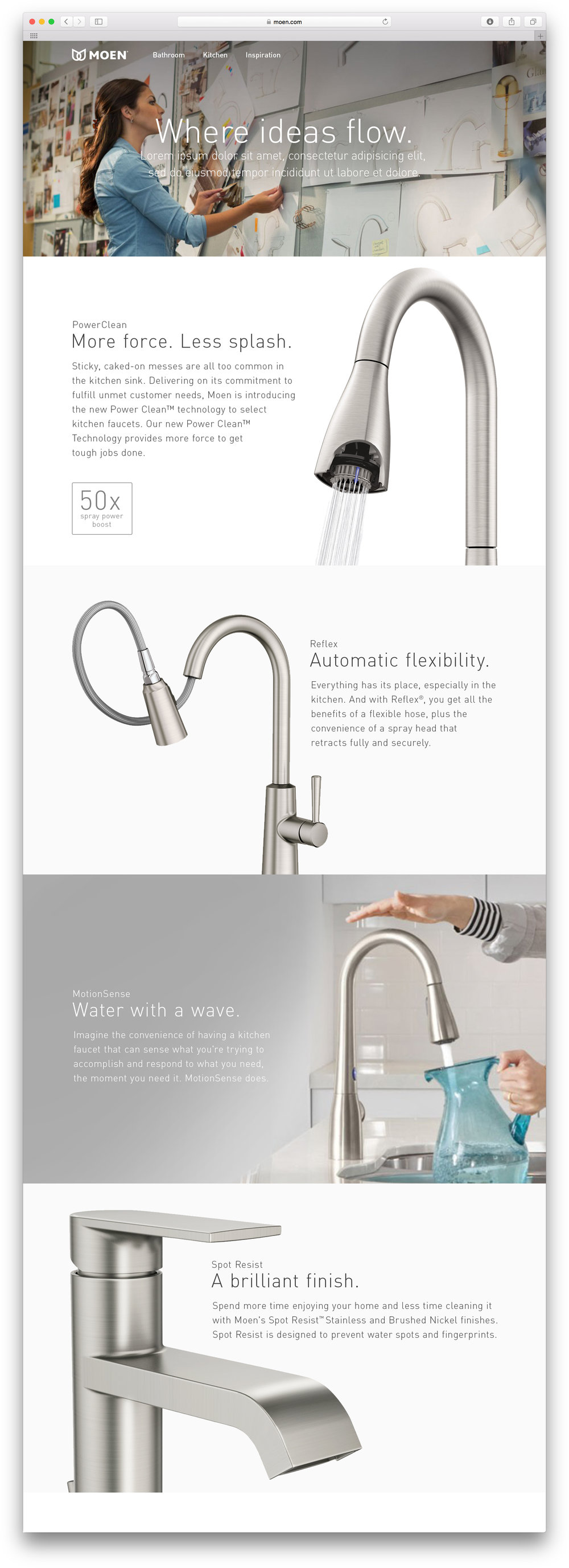 Moen.com - Innovation.jpg
