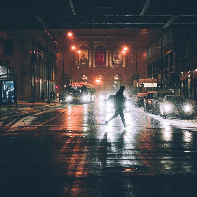 In the darkness, where you learn to see. . . . . . . .  #photooftheday #igerschicago #visualsoflife #justgoshoot #artofvisuals #aov #peoplescreatives #exploretocreate #watchthisinstagood #moodygrams #gramslayers #ig_masterpiece #insta_chicago #flippinchi #artofchi #thecreatorclass #chicago #chiarchitecture #mychicagopix #insta_chicago #a6000 #visualseduction #illgrammers #mlmtr #chicagoshot #gramslayers #instagood #streetphotography #heatercentral