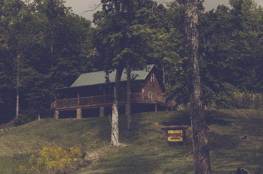 the+cabin.jpg