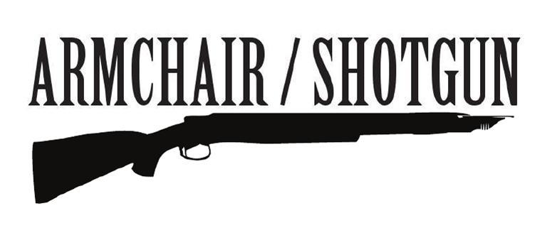 armchair shotgun jpg.jpg