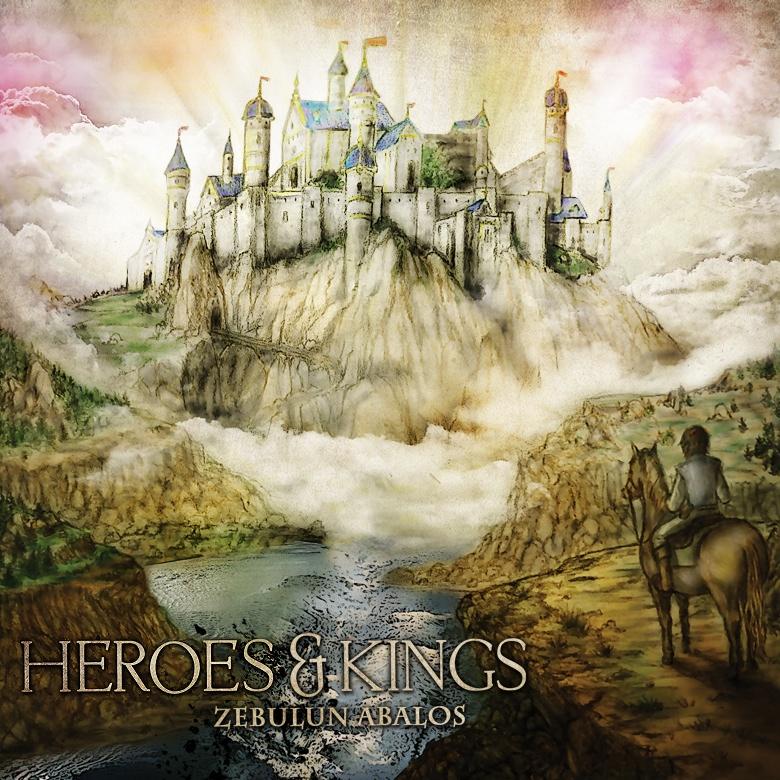 Heroes & Kings (iTunes).jpg