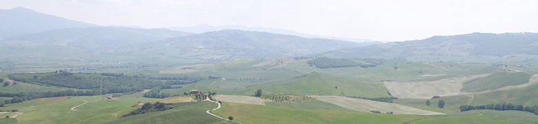 FileItem-180832-tuscanlandscape.jpg