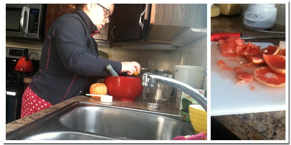 012613-GrapefruitScones-1c.jpg