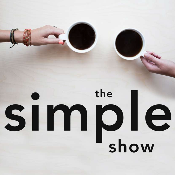 Blog-SimpleShow.png