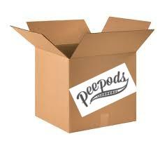 peepod box.jpg