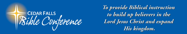 cedar falls bible conference logo.jpg