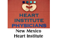 New Mexico Heart Institute Finds New Home In Rio Rancho