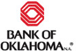 Bank of Oklahoma sells 11,995 SF Office Building to Keller Williams Realty
