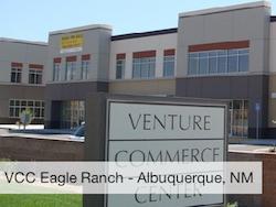 VCC_Eagle_Ranch_Thumbnail.png