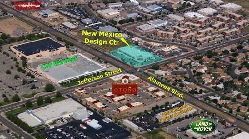 nmdc-aerial-view.jpg