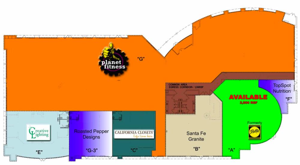 nmdc-floor-plan.png