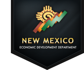 New Mexico Economic Development