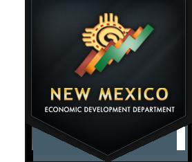 New Mexico Economic Development
