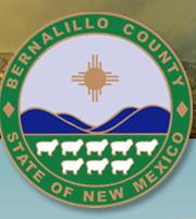 Bernalillo County Tax Records