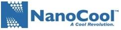 nanocool-logo.jpg