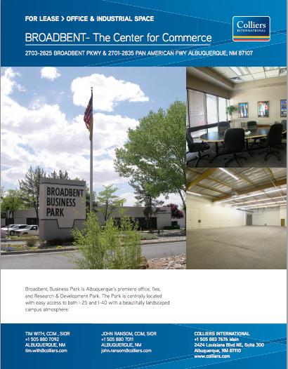 broadbent-marketing-brochure.png