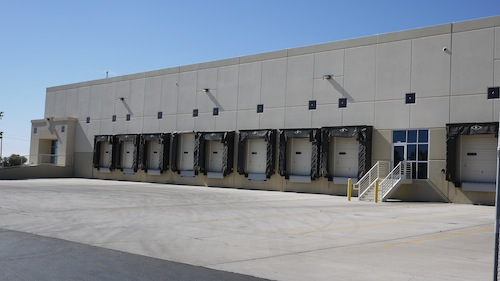 sandia-distribution-center.JPG