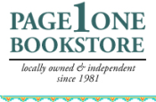 Page-one-bookstore.png