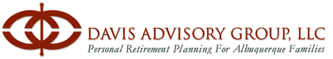 davis-advisory-group.png