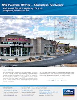 4801-alameda-marketing-brochure