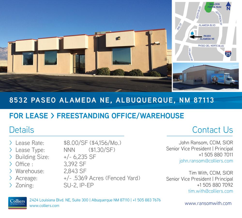 8532 Paseo Alameda Ecard.jpg
