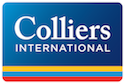 Colliers International | Ransom-With Team | Albuquerque, NM