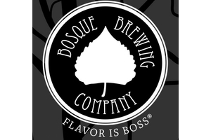 Bosque Brewing Co
