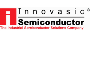 Innovasic Semiconductor