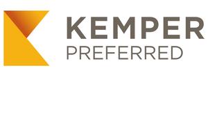 Kemper Preferred