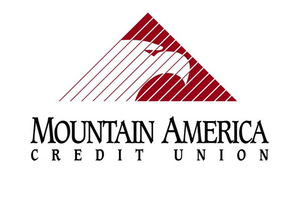 Mountain America Federal Credit Union