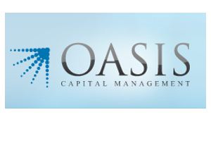 Oasis Capital Management