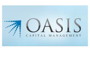 Oasis Capital Management