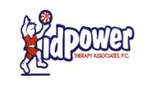 KidPower Therapy Associates