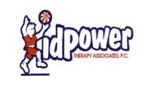 KidPower Therapy Associates