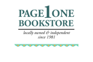 Page One Bookstore