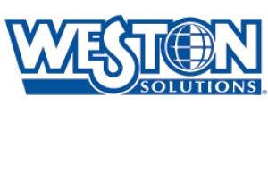 Weston Solutions