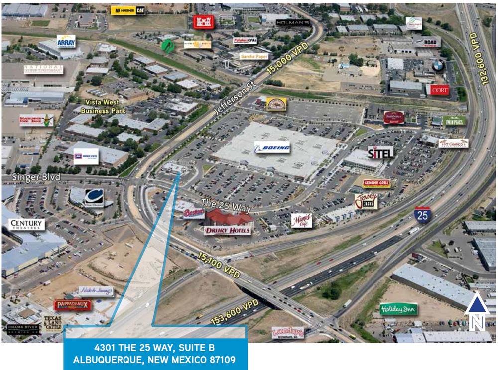 4301_25_Way_aerial.jpg