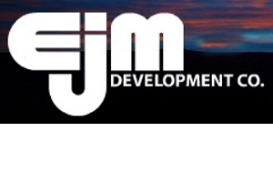 EJM Development Company