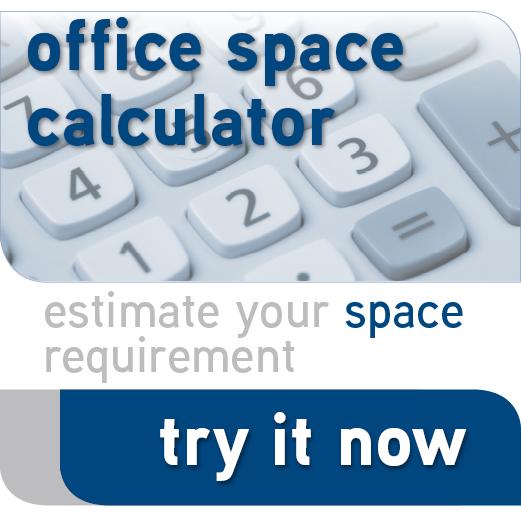 space-calculator.jpg