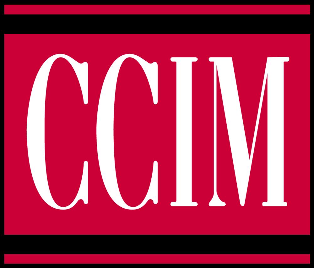 ccim-logo.png
