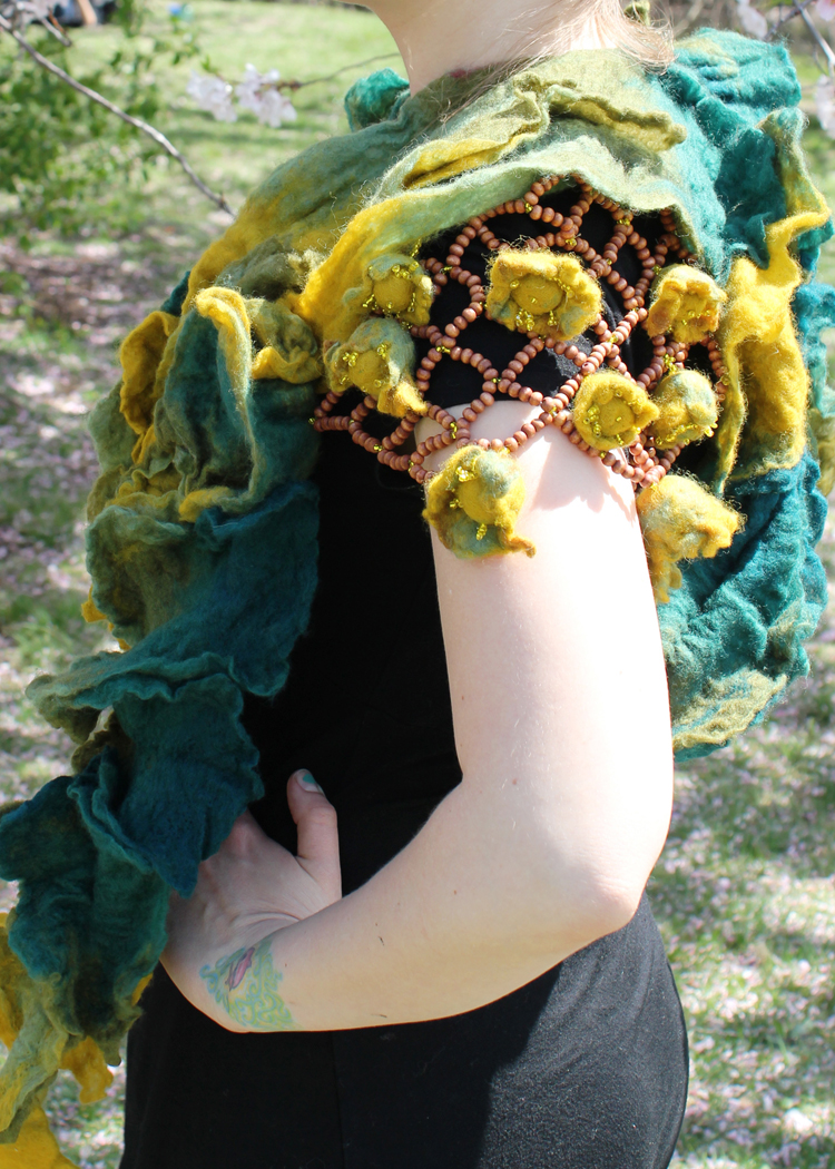 Beaded Shrug Detail.jpg