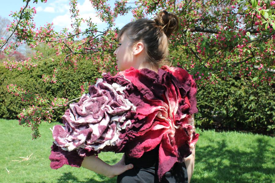 Hanna Zien Cabbage Back.jpg