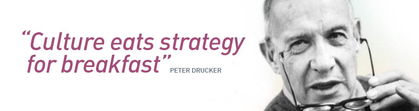 drucker designed quote.jpg