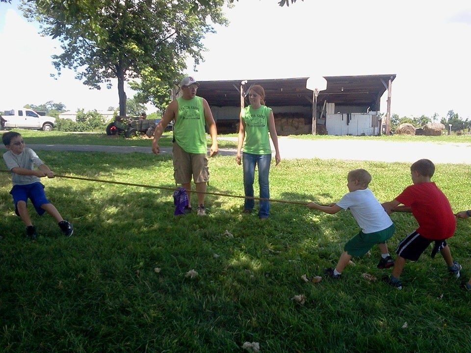 Farm Camp 2.jpg